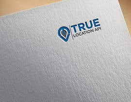 #30 for TrueLocation logo af ahamhafuj33