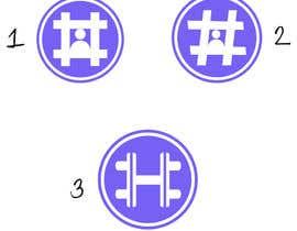 #334 untuk App - Logo Design oleh shafayet500555