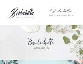 #10 for Create a brand identity for wedding related project af designBIZY