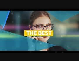 Nro 2 kilpailuun make me a recruitment video -- 2 käyttäjältä martinahosni
