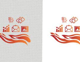 #26 for Create a New Logo Needed by reyadhasan2588