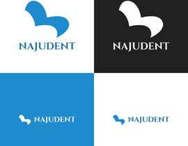 #247 for NEJUDENT logo by charisagse