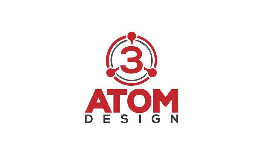 Kilpailutyö #53 kilpailussa Logo Design - 17/05/2019 02:27 EDT