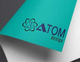 Nro 36 kilpailuun Logo Design - 17/05/2019 02:27 EDT käyttäjältä akhi9117