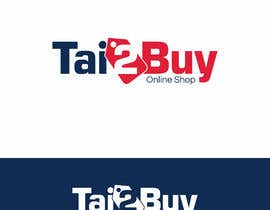 #220 для make a logo for Tai2Buy от laurenceofficial