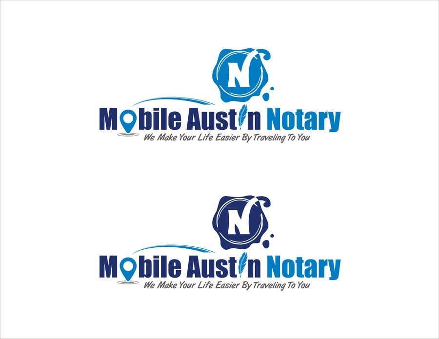 Kilpailutyö #26 kilpailussa Modern Clean Company Logo Redesign Needed