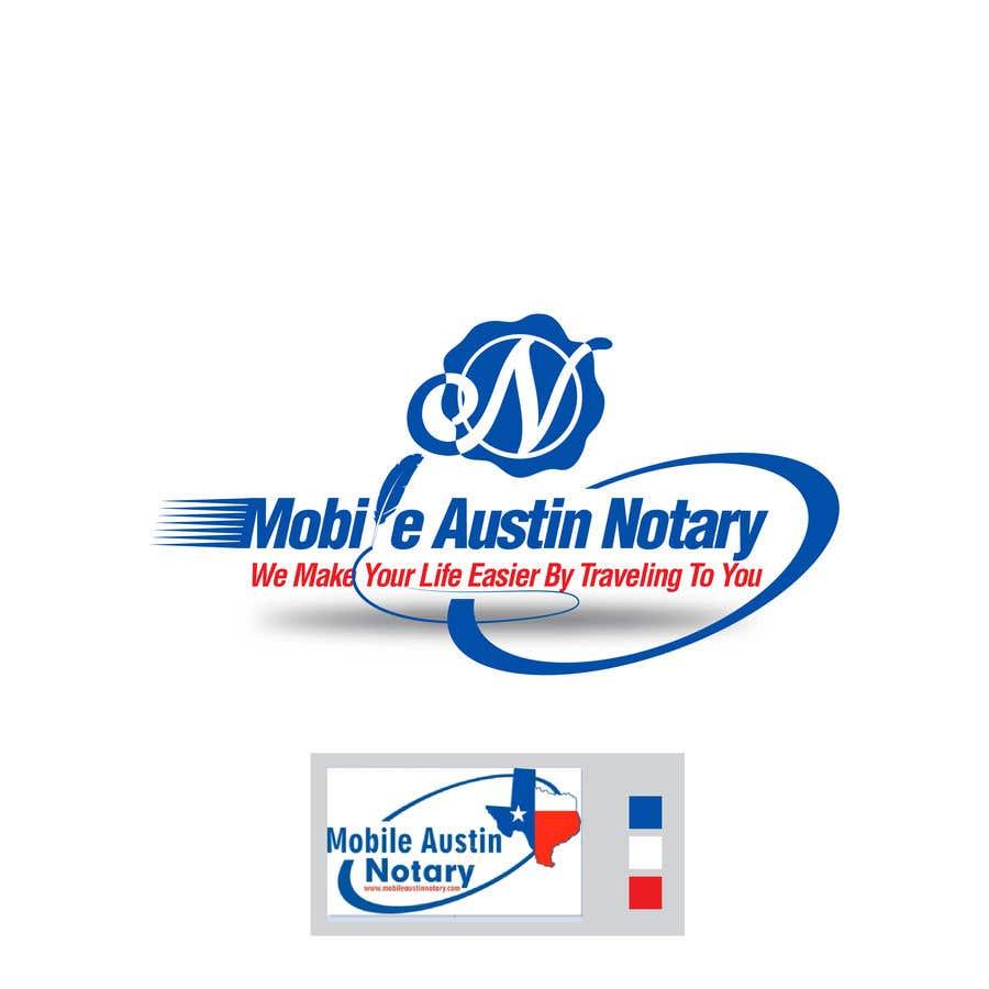 Kilpailutyö #18 kilpailussa Modern Clean Company Logo Redesign Needed