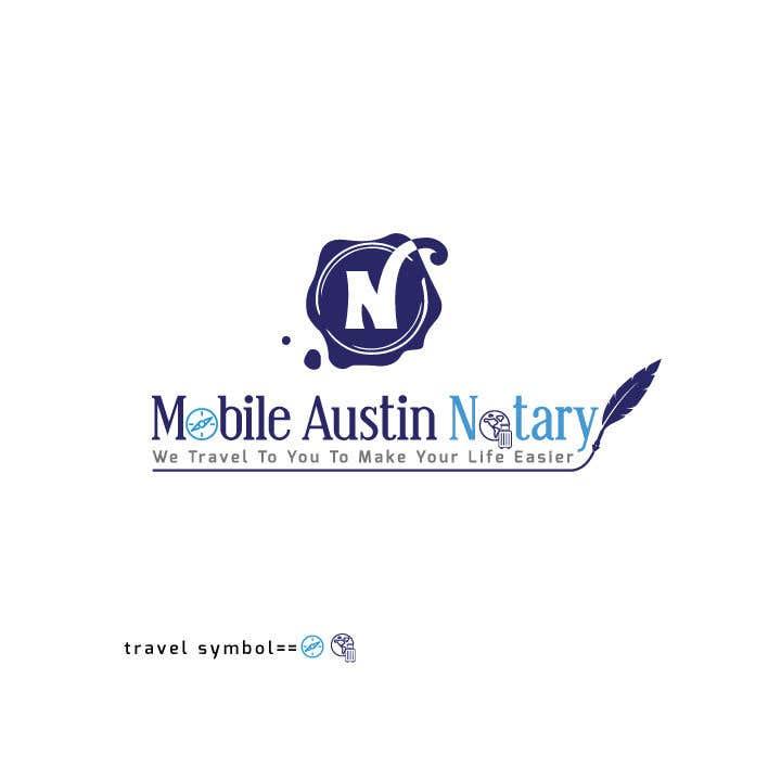 Конкурсная заявка №23 для Modern Clean Company Logo Redesign Needed
