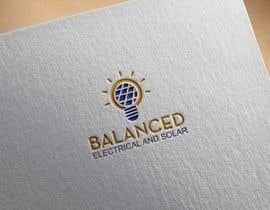 #111 untuk Create me a Business Logo oleh fahmida2425