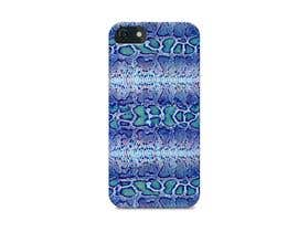 #78 for Animal / safari print phone cases by marianayepez