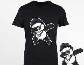 sunil1980gupta tarafından T-shirt design created için no 18
