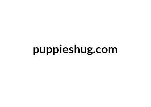 Contest Entry #24 for looking for Avaialble domain names