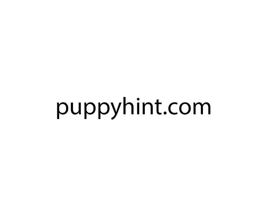 Contest Entry #74 for looking for Avaialble domain names