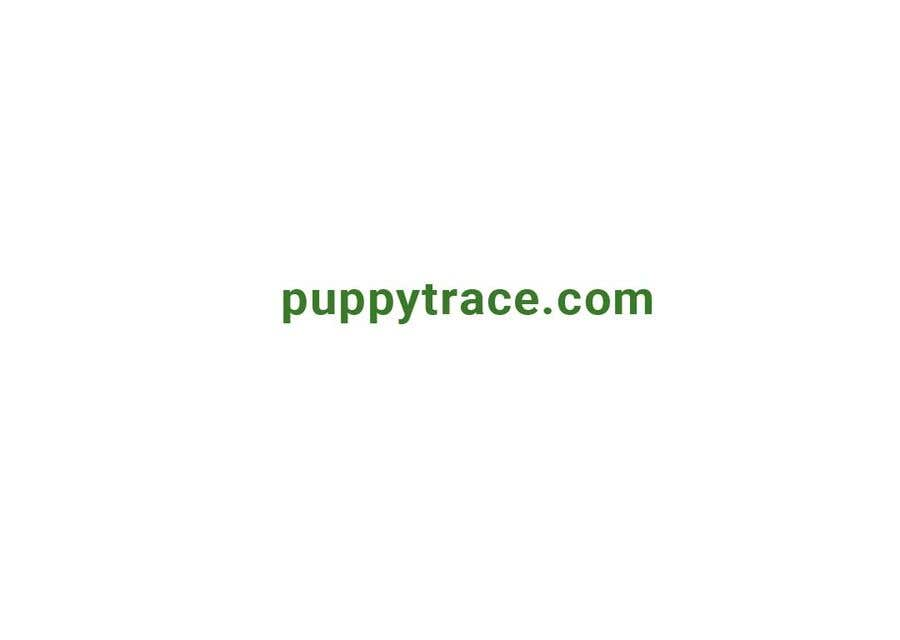 Contest Entry #15 for looking for Avaialble domain names