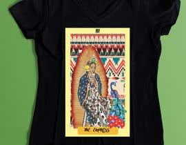 #145 for T-shirt design af designersShop52
