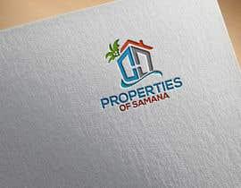 shahin117 tarafından Design eines Logos için no 120