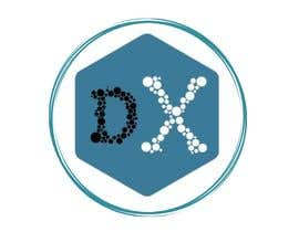 #70 for Logo retouching by ellyilias