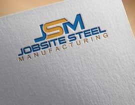 #485 for Create Company Logo af mhfreelancer95