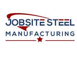 #496 for Create Company Logo af kritive