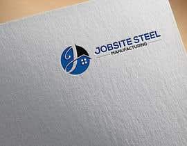 #442 for Create Company Logo by sudaissheikh81