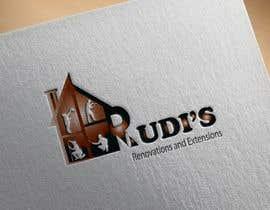 szubaira tarafından Design me a logo. için no 242
