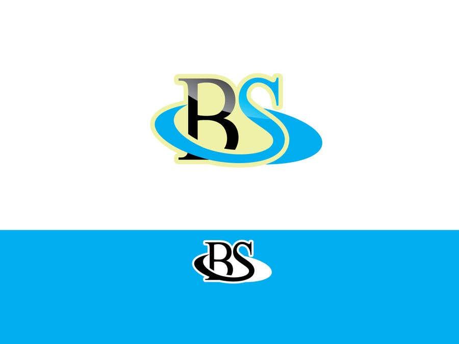 Kilpailutyö #91 kilpailussa Mobile App Logo Design