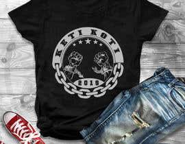 #20 cho Improve Our Tshirt Design bởi mdmehedi1