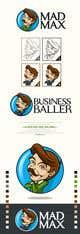 Miniatura da Inscrição nº 129 do Concurso para Turn picture into logo