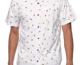 #1 per fishing pattern design for shirt. da Nasiruddin15