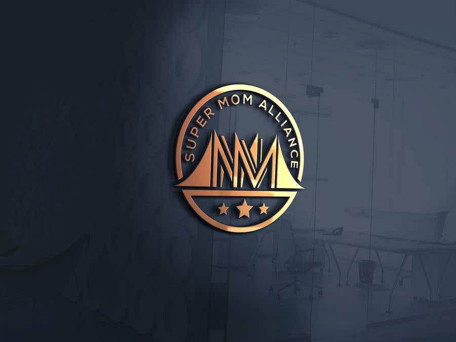 Proposition n°79 du concours Design a Badge