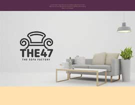 #248 for Logo for a Sofa manufacturing brand by nayemreza007
