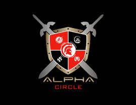 #567 dla I need Logo Designer przez kaynatkarima