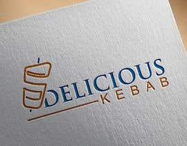 #15 cho delicious kebab bởi imamhossainm017