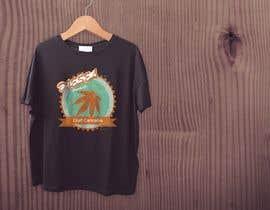 Nro 10 kilpailuun diesel shirt käyttäjältä arslanniazi