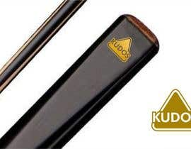 #52 untuk Design a logo for a new billiards brand oleh franklugo