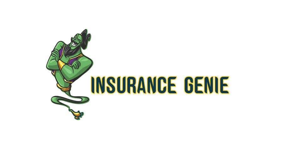 Penyertaan Peraduan #59 untuk LOGO DESIGN for Life Insurance Company- SEE DESCRIPTION BEFORE ENTRY