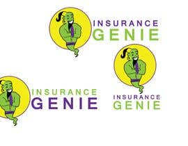 #26 untuk LOGO DESIGN for Life Insurance Company- SEE DESCRIPTION BEFORE ENTRY oleh kawinder