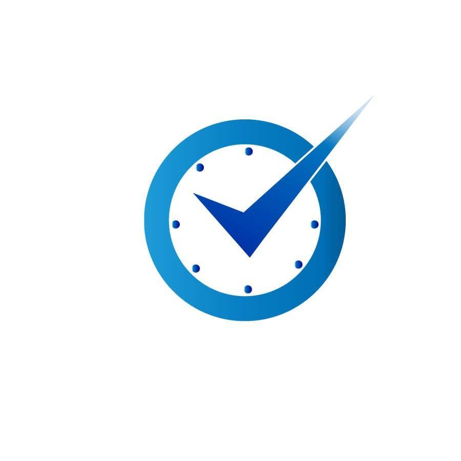 Konkurrenceindlæg #4 for Tools To Save Time logo