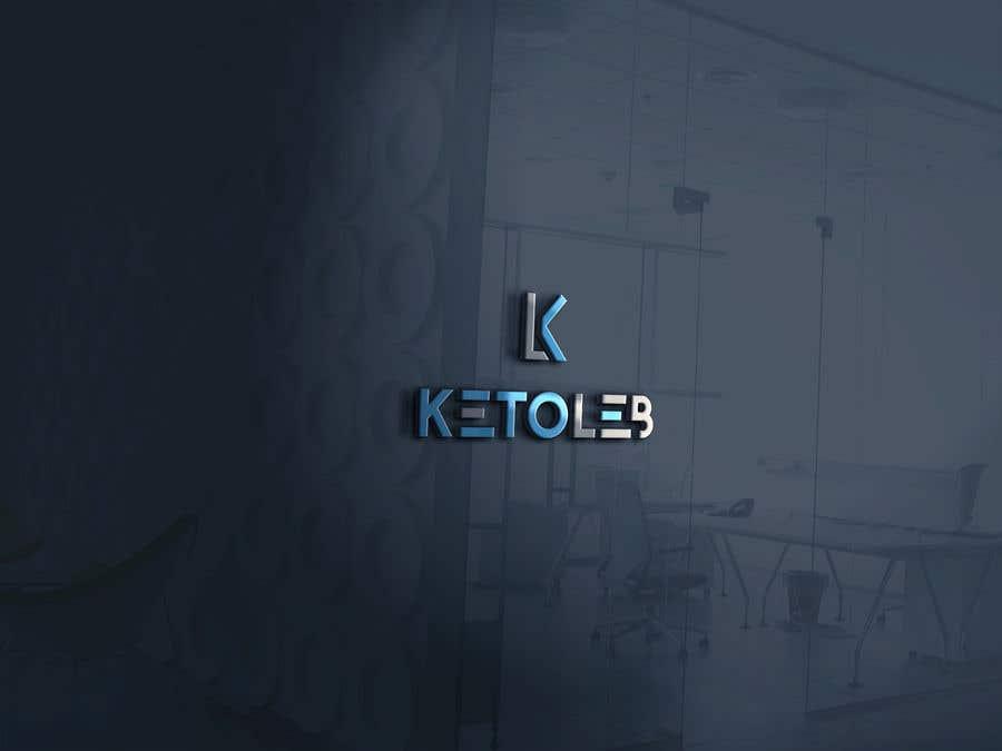 Proposition n°127 du concours Online shop logo design