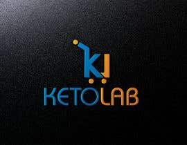 nº 122 pour Online shop logo design par imamhossainm017