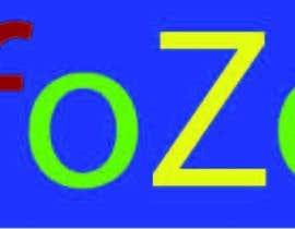 kamonasorker99 tarafından Design logo için no 19