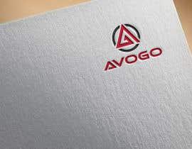 #303 untuk Custom Logo Design oleh Maa930646