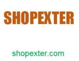 #18 untuk .com Shopify Store Name oleh sharif106