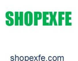 Nro 19 kilpailuun .com Shopify Store Name käyttäjältä sharif106