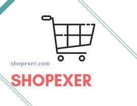 #30 untuk .com Shopify Store Name oleh fatinnuratifah97