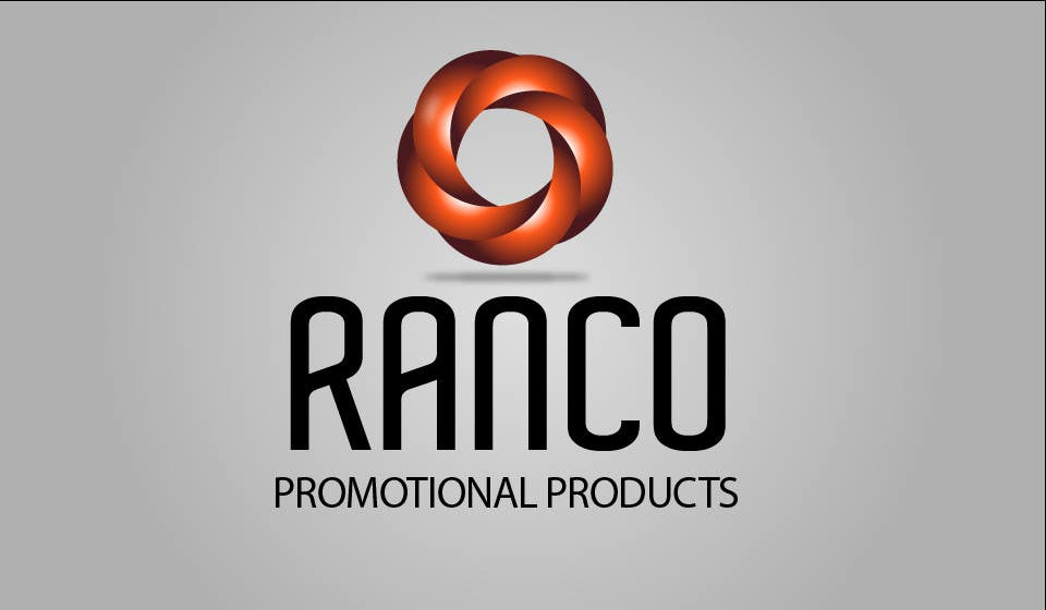 Konkurrenceindlæg #                                        39                                      for                                         Logo Design for Ranco