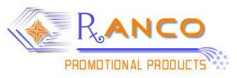 Konkurrenceindlæg #                                        15                                      for                                         Logo Design for Ranco