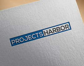 #18 cho Projects Harbor Logo Design bởi rimisharmin78