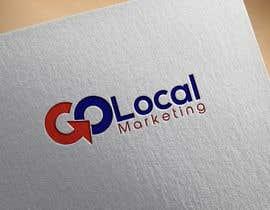 Nro 17 kilpailuun company logo käyttäjältä kawsarhossan0374