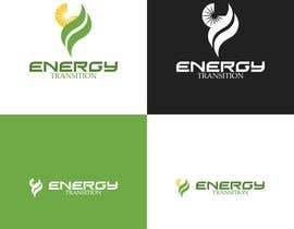 #168 for Logo creation for new company by charisagse